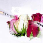 paintbrush-315648
