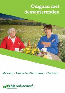 omgaan-met-dementerenden-website
